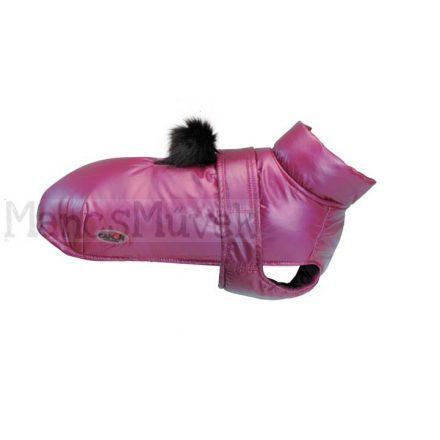 Camon MALAGA - olasz kutyakabát - télikabát- 40 cm