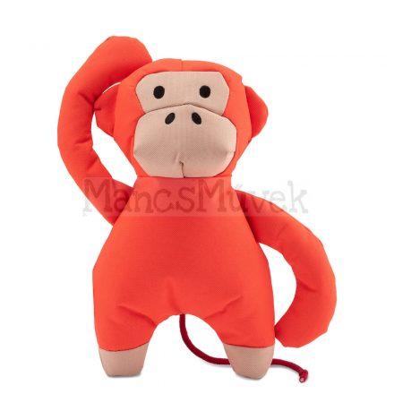 Michelle  a majom - méreganyagmentes kutyajáték - l- Beco