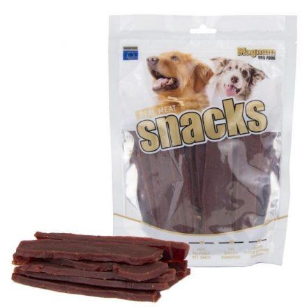 Bárány snack csíkok - 25 dkg