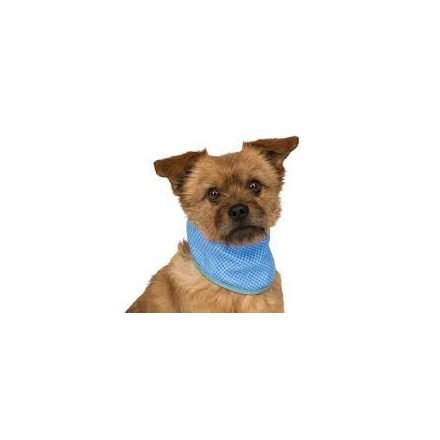Trixie Hűtőkendő kutyának S- 20-30 cm