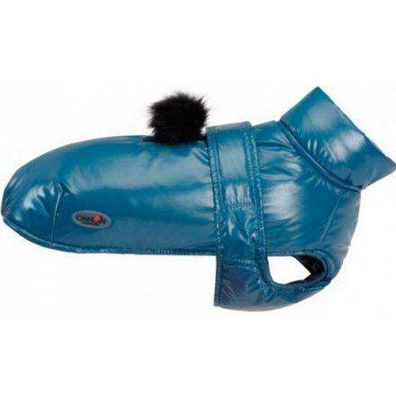 Camon Toledo - olasz kutyakabát - télikabát- 33 cm