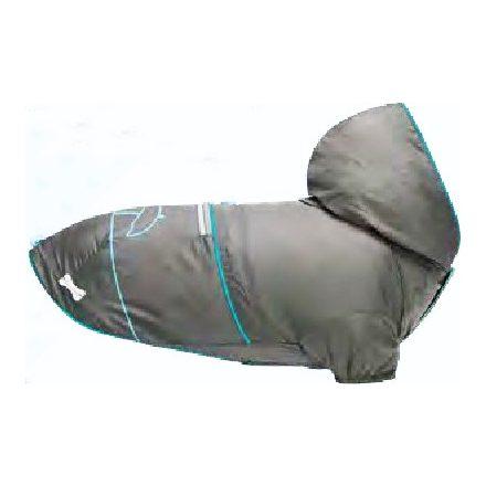 Vízhatlan kutya esőkabát - több méret - Camon Gloria